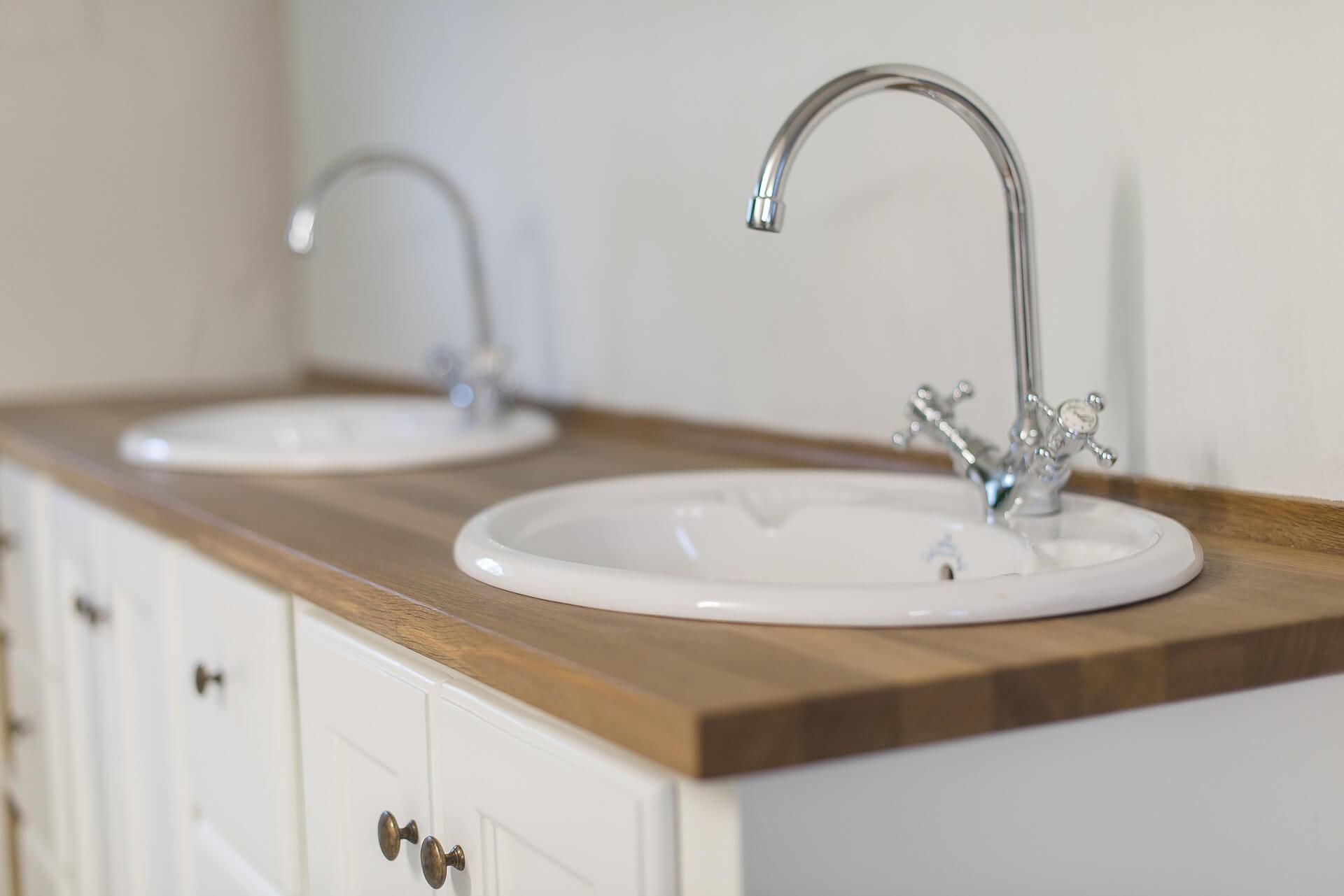 Koupelnový nábytek SH interiér Vysočina (4)