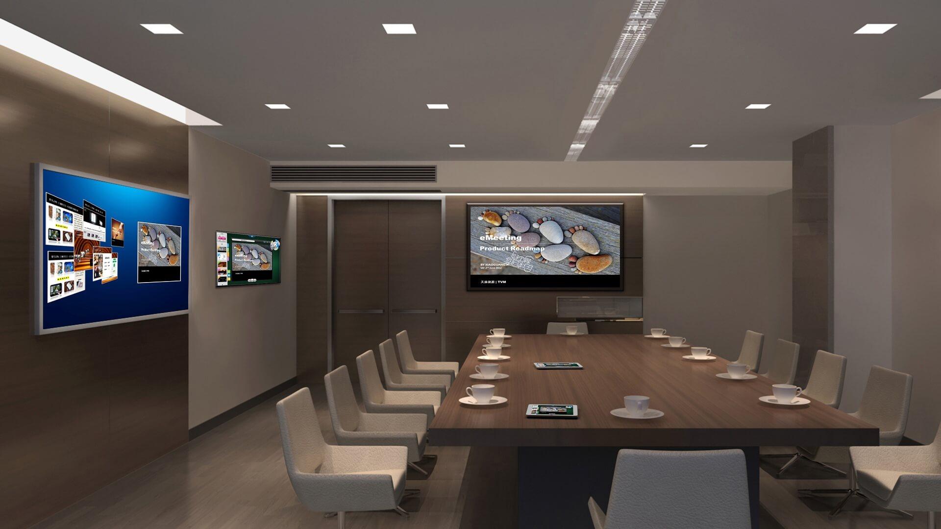 kancelářský nábytek na míru sh interiér Vysočina nábytek na míru (5)